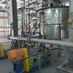 projects–alteo-special-sugars–engineering_640