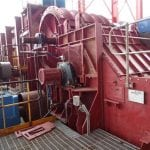 projects–makeni-ethanol-plant–equipment_supply_800
