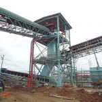 projects–ubombo-expansion–erection-power-plant_640