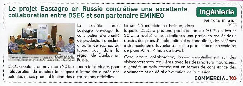 Initiative-Le-journal-1